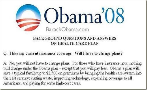 obamaplan2008promise