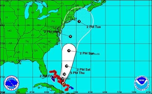 hurricanejoaquin151001