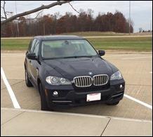 BMWX5frtIMG_1175