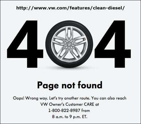 404vwpage