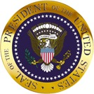 Seal_of_the_POTUS