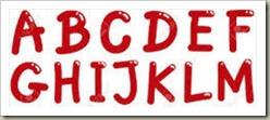 alphabet_1sthalf
