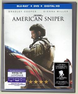 AmericanSniperBluRayDVD