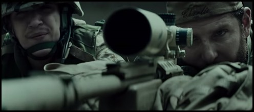 snipermovie