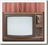 old70sTV