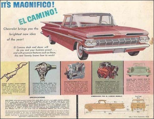 1959-Chevrolet-El-Camino-04