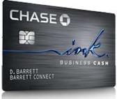 chaseinkcard