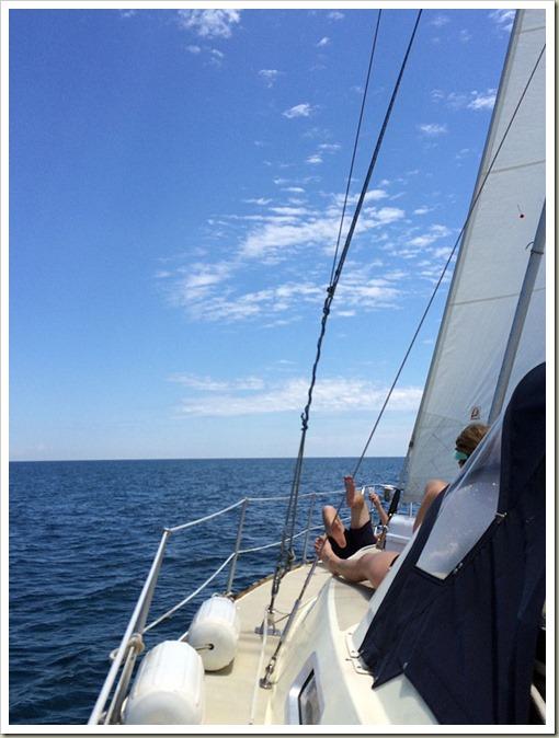 SailingEncore150424