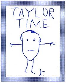TaylorTimeBirthAnnouncement1989frt