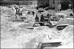 1225_blizzard-of-1978-620x414
