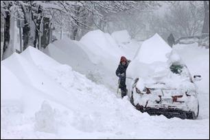 boston-snow-sm-2015