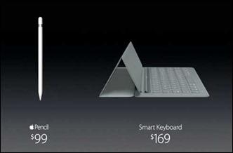 ApplePencilKeyboard2015