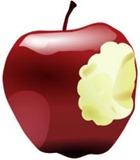 apple_final