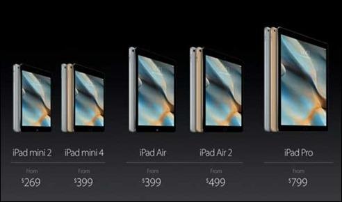 iPadsPro_2105
