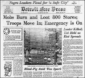 DetroitFreePressRiots670724