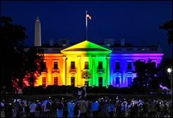 1435410503_white-house--rainbow-scotus-gay-marriage_1