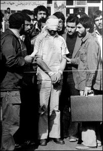 Iran-hostages-b_thumb[4]