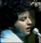 RonDante1969