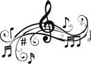 musicnotesstaffgraphic