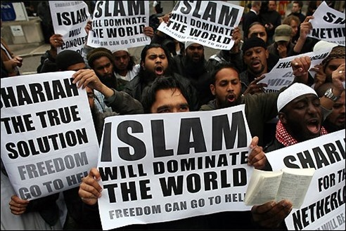 islam_dominateWORLD_small