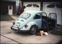 RichCharlie_packing_VW1977