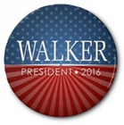 walkerbutton2016