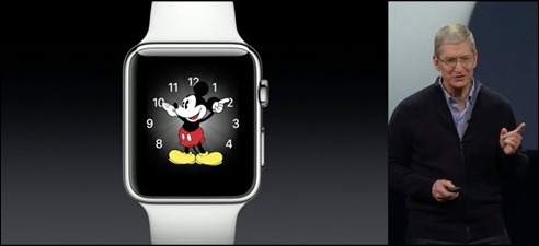 applemickeywatch