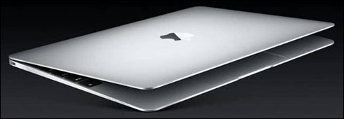 macbook2015_2lb