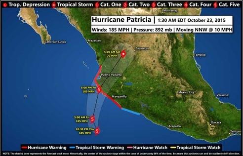 HurricanePatricia151023