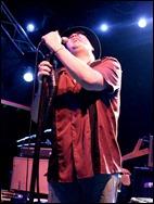 bluestravelerr2008
