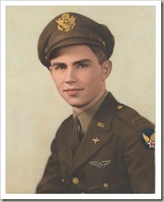 LtFrederickHoward1943