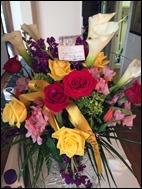 DadC_FlowersFather150817