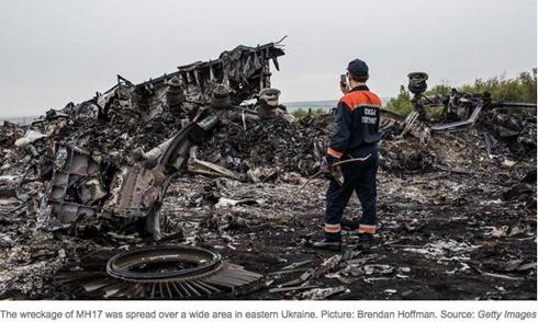 MH17crashsite