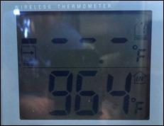 96degrees