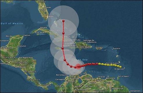 hurricanematthew160930