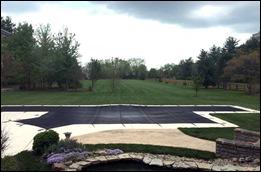 backyard160426