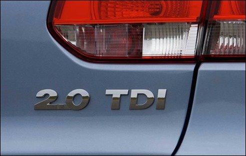 volkswagen-tdi-badge