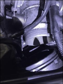BMW_X5_35d_oldthrottleactuator160511