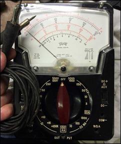 TripletMeter160425