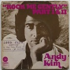 Rock_Me_Gently_-_Andy_Kim
