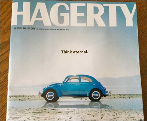Hagerty_VW_eternal_summer20