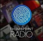 pdora-thumbprintradio