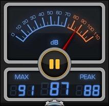 Predator2200_dB160917