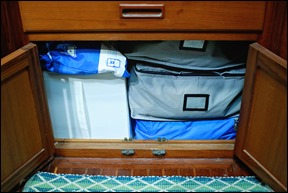 sailboat_storage_organization