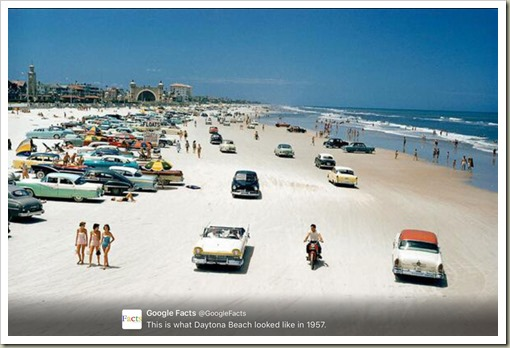 DaytonaBeach1958