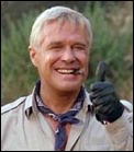 ATeam_John_Hannibal_Smith