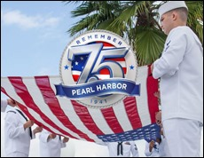 PearlHarbor75thimagame