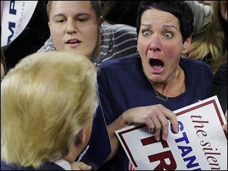 ShockedTrump