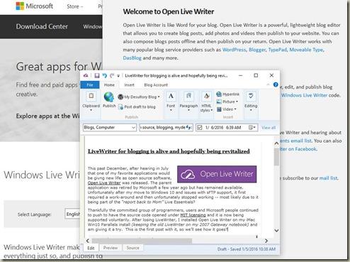 OpenLiveWriterScreenshot