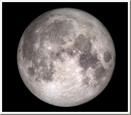 moon161114
